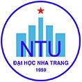 Đại học Nha Trang