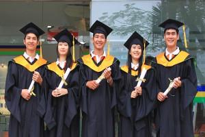 Bằng tốt nghiệp Văn bằng 2 được quy định như thế nào?