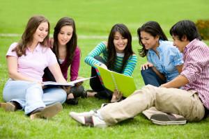 Cách viết đơn xin du học Nhật Bản, top 7 trường đại học danh tiếng đáng mơ ước tại Nhật