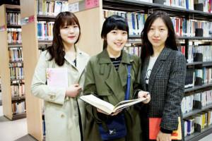 Du học Nhật Bản ngành Sư phạm nên chọn trường nào?