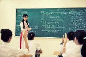 Học Nghiệp vụ sư phạm ở đâu? Học Nghiệp vụ Sư phạm có đi dạy được không?